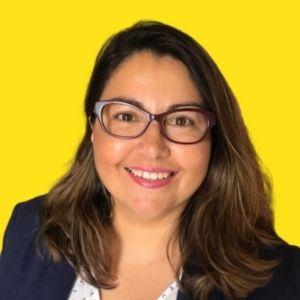 Sonia Herrera
